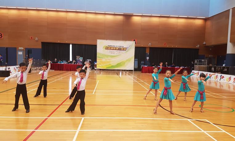 拉丁舞比賽.jpg