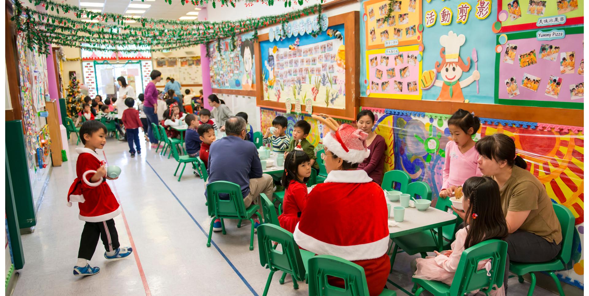 3063東欣慶祝聖誕節.jpg
