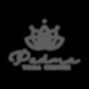 PadmaaYoga_Logo_black.png