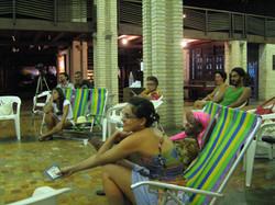 FIAR Cachoeira BA 2012 (44)