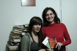 Perfodencia NOV 2012 (10)