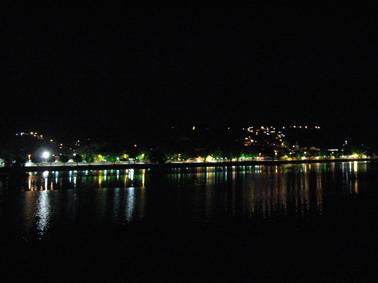 FIAR Cachoeira BA 2012 (34)