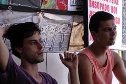 ME DE MOTIVOS SALVADOR (45)