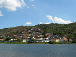 FIAR Cachoeira BA 2012 (48)