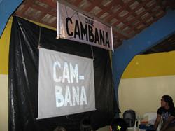 FIAR Cachoeira BA 2012 (18)