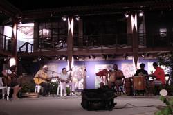 FIAR Cachoeira BA 2012 (33)
