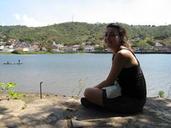 FIAR Cachoeira BA 2012 (5)