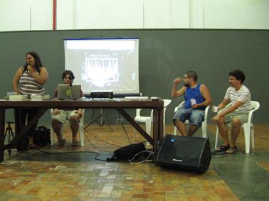 FIAR Cachoeira BA 2012 (41)