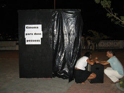 FIAR Cachoeira BA 2012 (26)