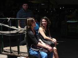 Perfodencia NOV 2012 (6)