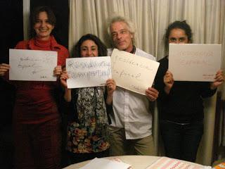 Perfodencia NOV 2012 (23)