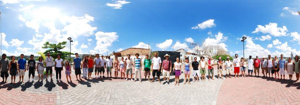 FIAR Cachoeira BA 2012 (22)