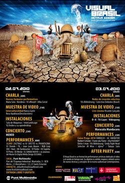 visual brasil 2009 (1)