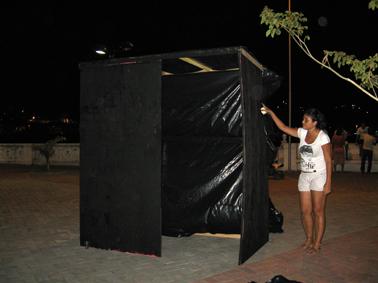 FIAR Cachoeira BA 2012 (25)