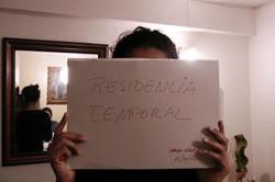 Perfodencia NOV 2012 (18)
