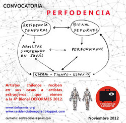 Perfodencia NOV 2012 (1)