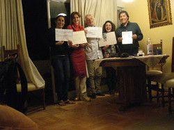 Perfodencia NOV 2012 (24)