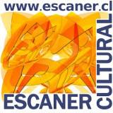Ecossistema Tropical 2.0 é notícia em Revista Virtual de Arte Contemporânea e Novas Tendências Escán