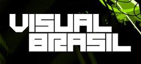 visual brasil 2009 (6)