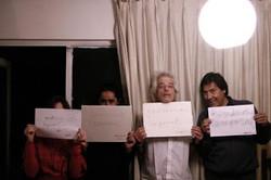 Perfodencia NOV 2012 (21)