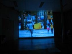 PAF Performing Art Forum (7)