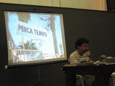 FIAR Cachoeira BA 2012 (47)