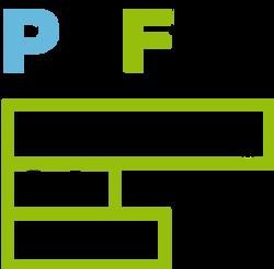 PAF Performing Art Forum (1)