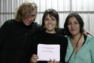 Perfodencia NOV 2012 (27)