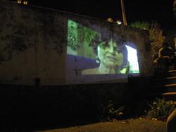 FIAR Cachoeira BA 2012 (27)