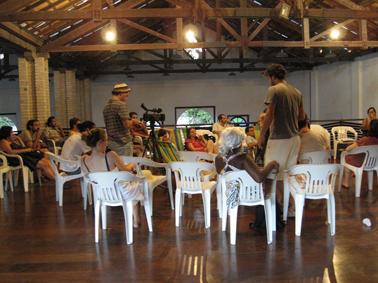 FIAR Cachoeira BA 2012 (40)