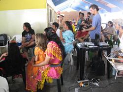 FIAR Cachoeira BA 2012 (19)
