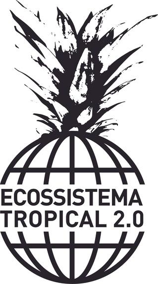 ECOSSISTEMA TROPICAL 2.0