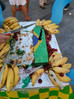 """Ecossistema Tropical 2.0 em Salvador com a ação """"Qual a sua bandeira?"""""""