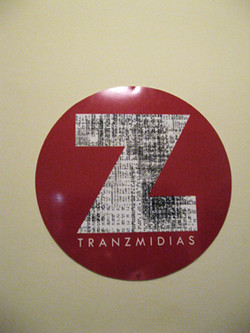 Transmidias (2)