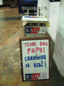 FIAR Cachoeira BA 2012 (32)