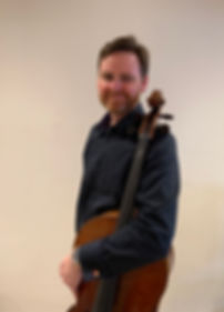 Lawrence Durking Cello.jpg