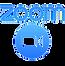 zoom-web-conferencing-zoom-videoconferen