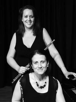 Katherine Rockhill and Anna Stokes Farleigh Concert Series 17.jpg