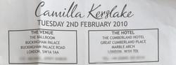 Camilla Kerslake Buckingham Palace-Anna Stokes Flute