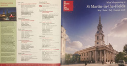 Katherine-Rockhill-Mozart-Piano-Concerto-no.12-in-A-st-martin-in-the-fields-19th-July-18