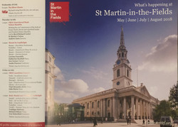 Katherine-Rockhill-Mozart-Piano-Concerto-no.12-in-A-st-martin-in-the-fields-19th-July-2018