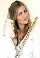 Lisa-Flute Photo.jpg