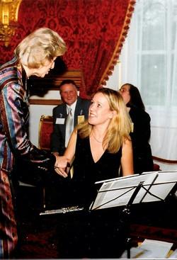 Emanuel Ensemble-Anna Stokes Flute - St James Palace small