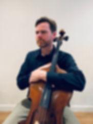 Lawrence Durkin Cellist 2019.jpg