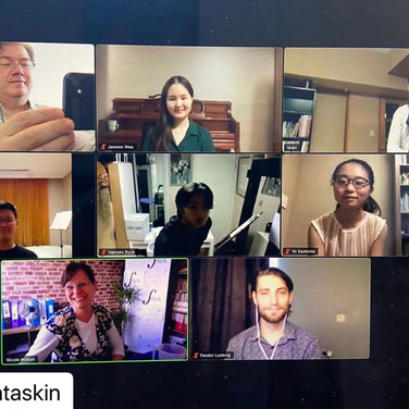 FIVA group lesson with Cihat Askin 2020.JPG