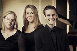 Emanuel Ensemble-Anna Stokes Flute