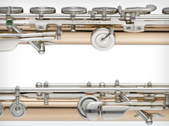 Miyazawa Brogger System