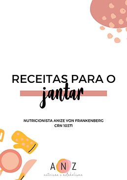 RECEITAS PARA A JANTA .png