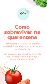 capa ebook quarentena.png