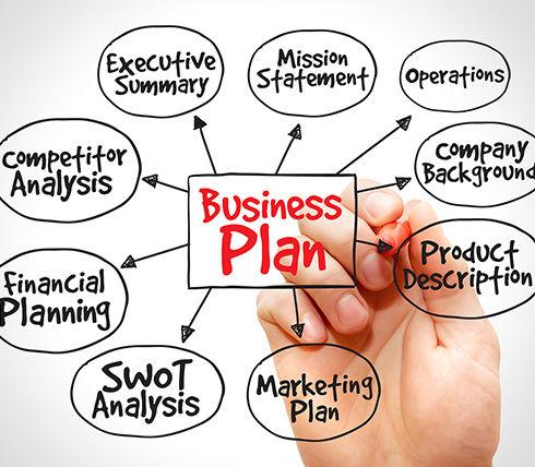 business plan image-700.jpg